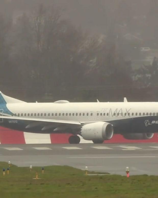 03_23_20_CG_Boeing