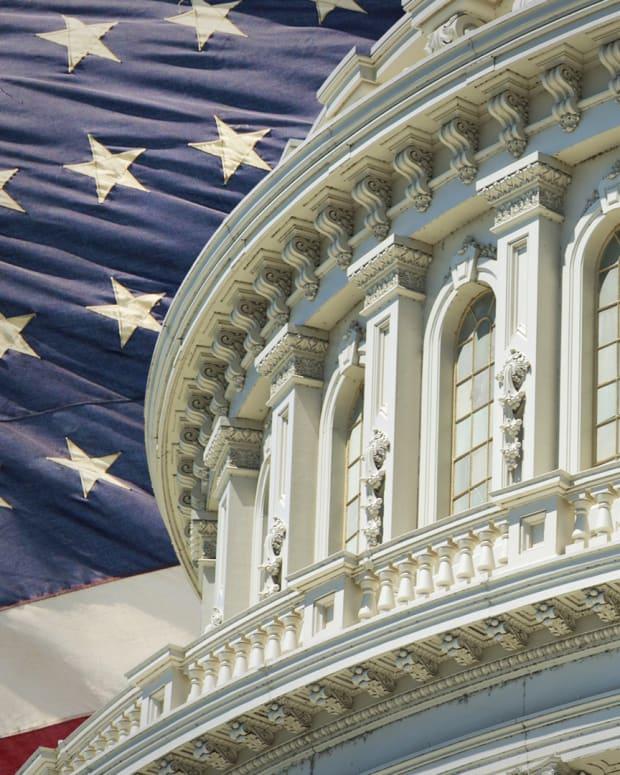 Capitol Building Lead