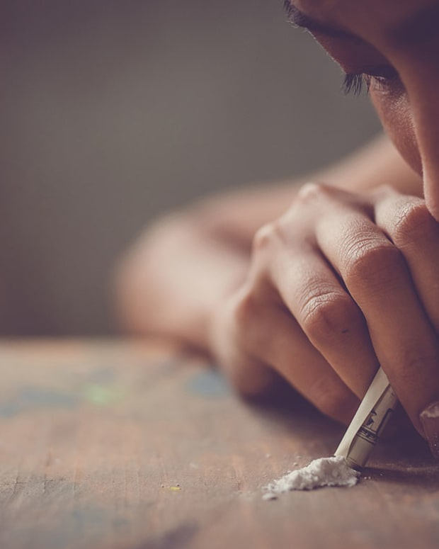 8. Drug use sh