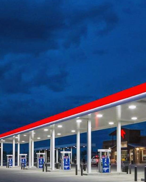 04_07_20_CG_Exxon Mobil