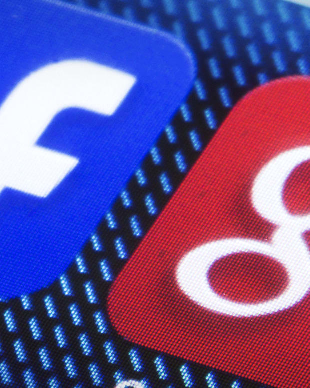 Facebook Google Lead