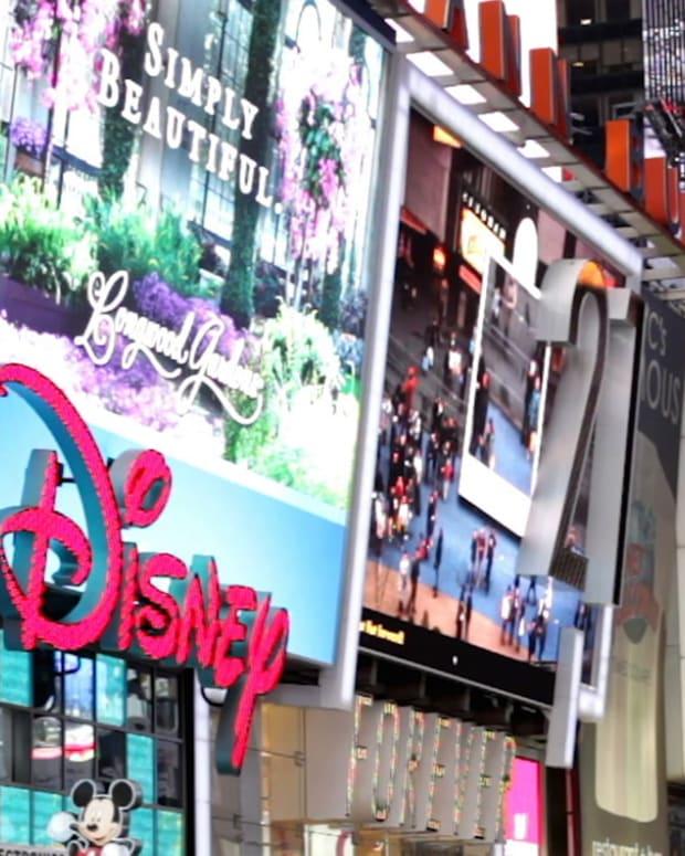 04_20_20_CG_Disney