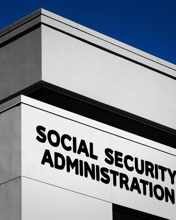 Correcting Social Security Claiming Mistakes