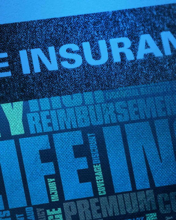 Ask Bob: Life Insurance, Alimony Payments, Tax Deductions