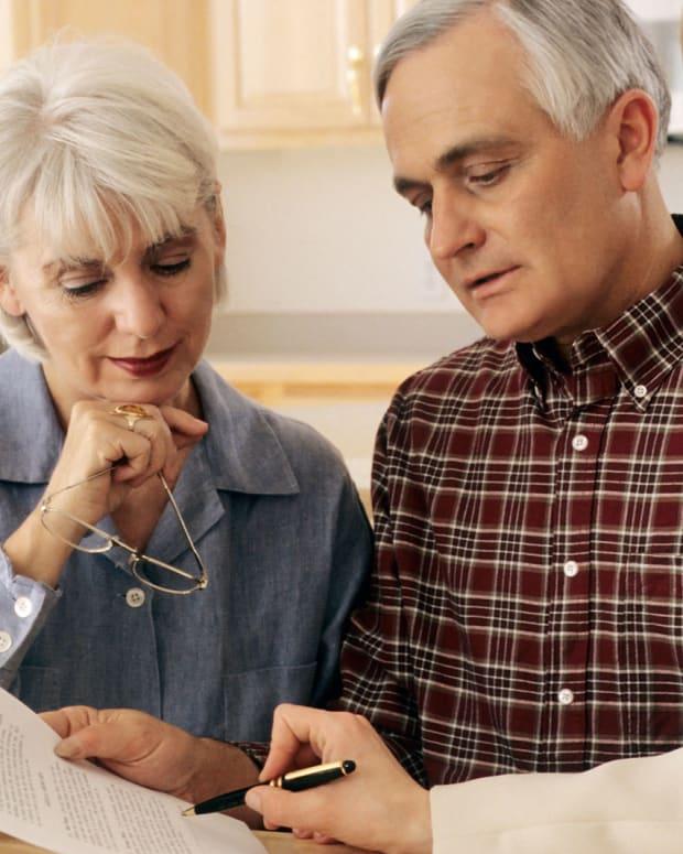 Ask Bob: How Do We Maximize Our Social Security Benefits?