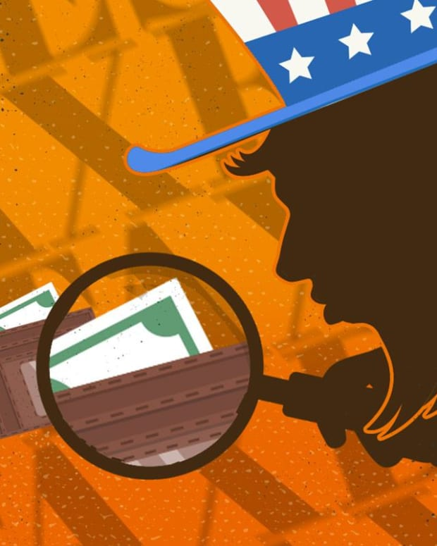 Ask Bob: I Didn't Know About Tax Liabilities on IRAs. What Now?