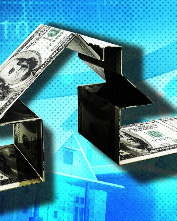 Ask Bob: Buying Real Estate With a Self-Directed IRA