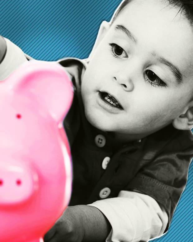 Ask Bob: Kids and the Gig Economy