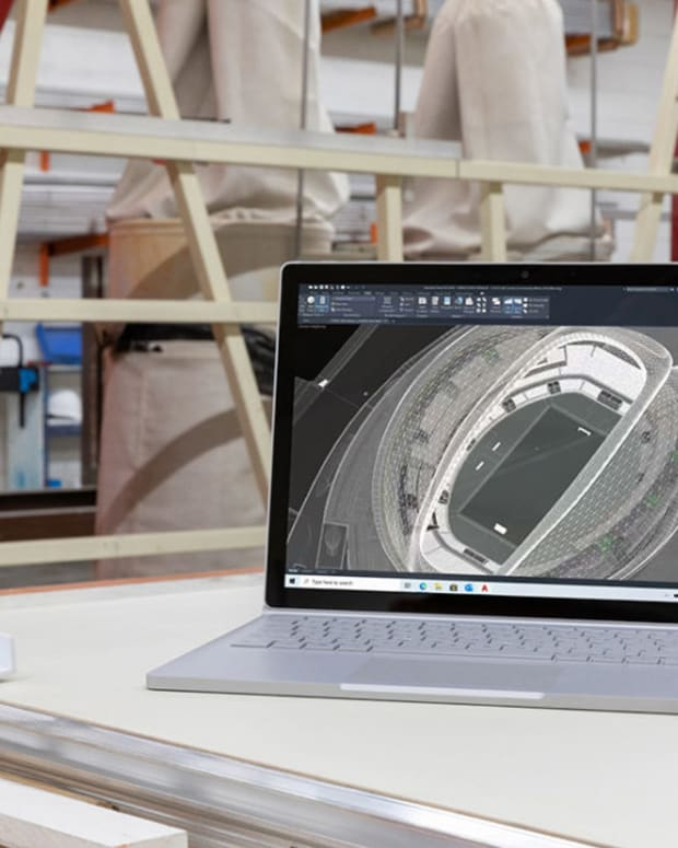 Surface Book ( 2nd version)