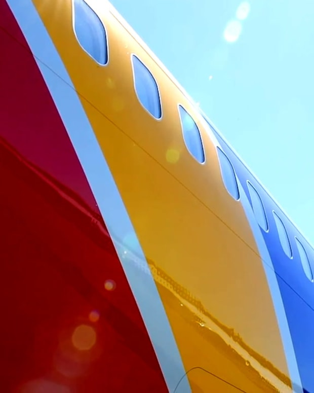 05_19_20_CG_SouthWest Airlines