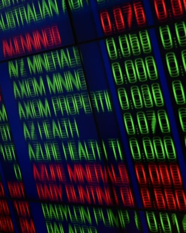 Hang Seng Index Extends Rebound, Regional Markets Rally As Pandemic Easing Measures Fuel Recovery Hopes