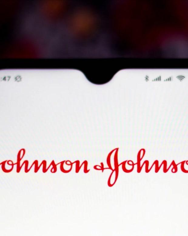 Johnson__Johnson-5ee10ea861ec3e58764cd138_Jun_10_2020_16_48_38