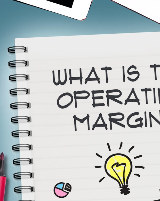 06-12-20_JS_EXPLAINER_OPERATING MARGIN.Still003