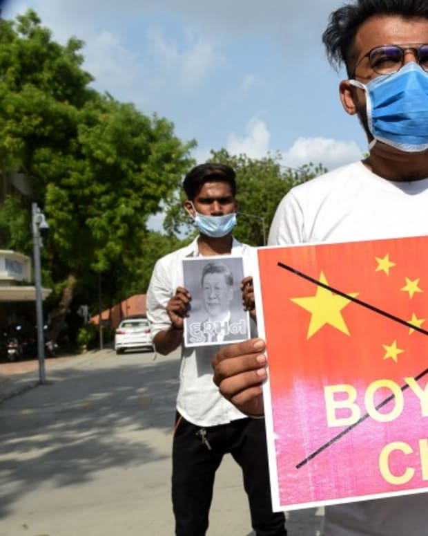 India-China Border Dispute: Tensions Likely To Increase Scrutiny Of Chinese Investment, Analysts Say