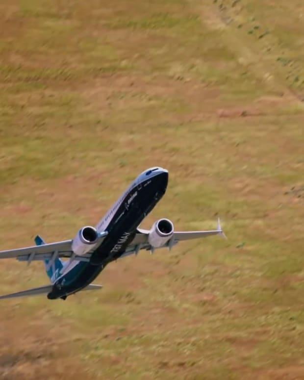 06_23_20_CG_Boeing