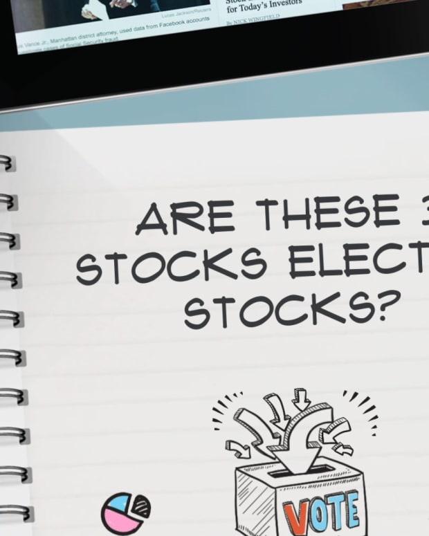 07-07-20_JS_EXPLAINER_ELECTION_STOCKS.00_00_07_13.Still010