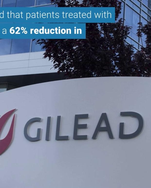 Gilead-5f0876a85129505ee26e208e_Jul_10_2020_14_18_12