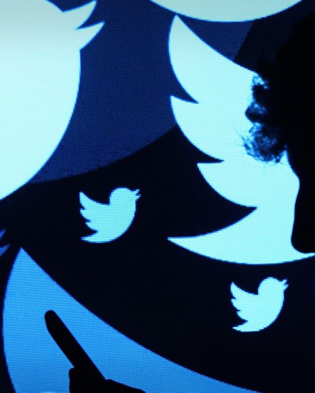 Twitter Thumb