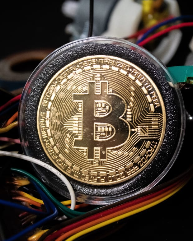 bitcoin-mining-belarus-iran-cuba-sanctions