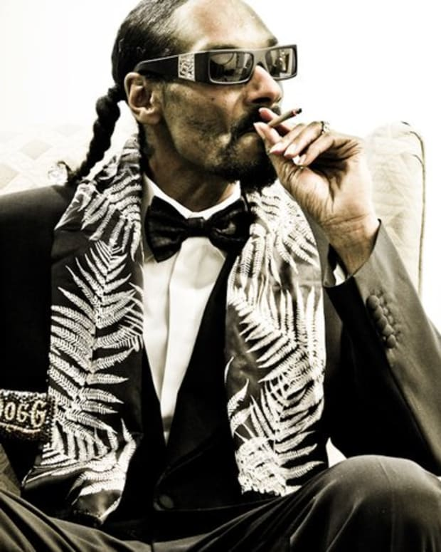 Snoop_Dogg_by_Bob_Bekian