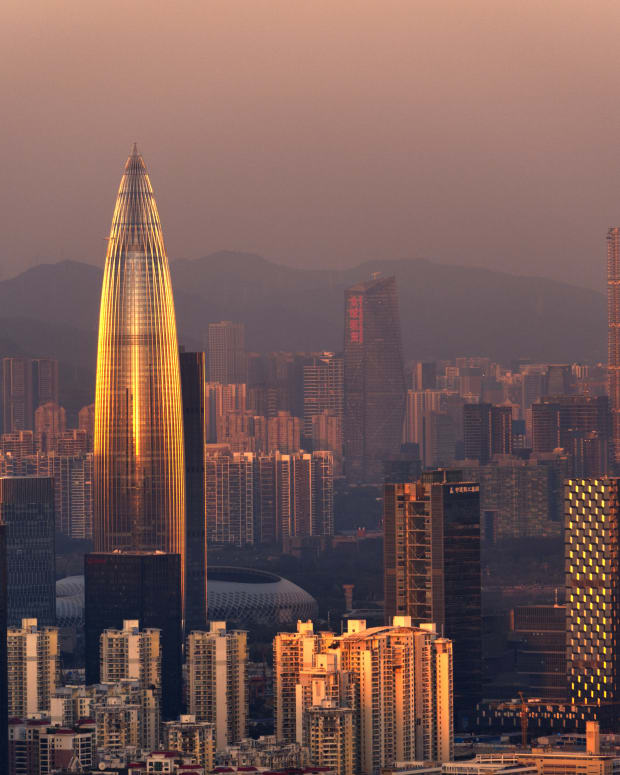 evergrande-shenzhen-china-crypto-markets
