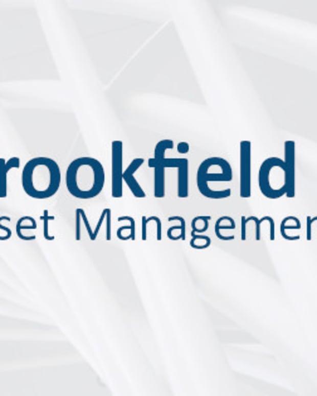 Brookfield-asset-management