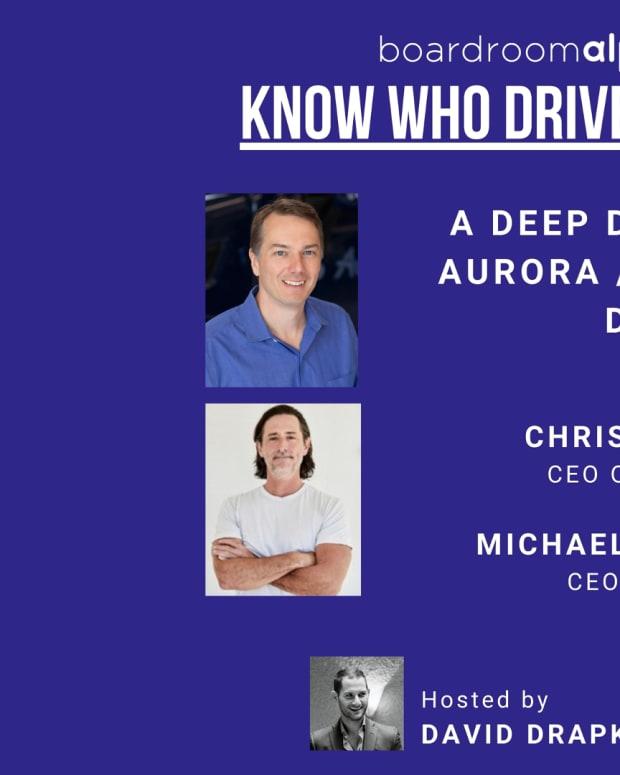aurora_rpty_podcast