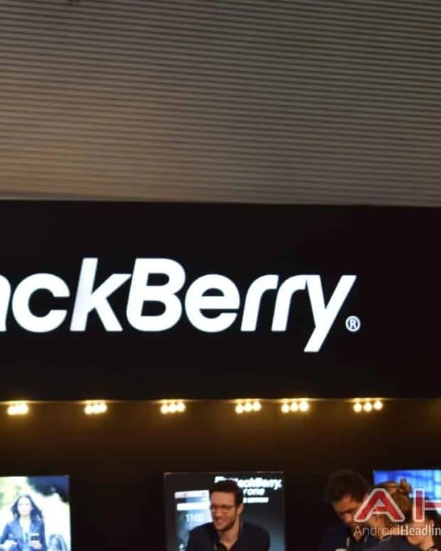 AH-BlackBerry-logo-MWC-2018-1