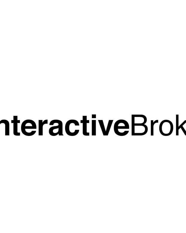 Interactive_Brokers-Logo.wine