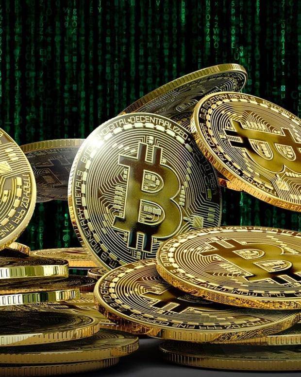 bitcoin-g29b4e42aa_1280