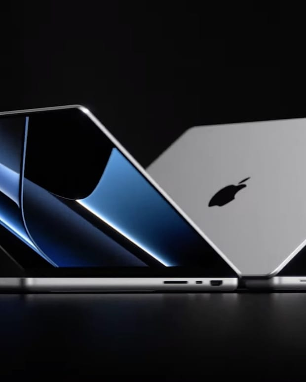 apple-macbook-pro-m1-2021