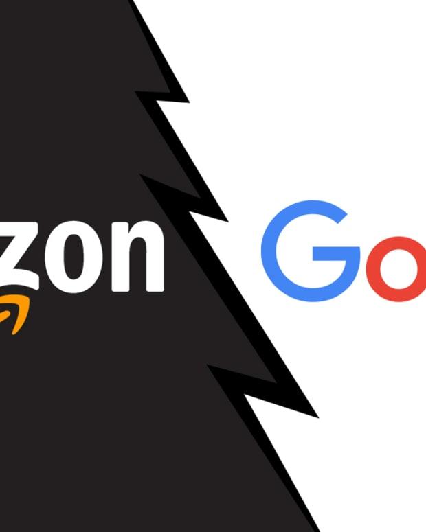 2_Amazon-and-Google