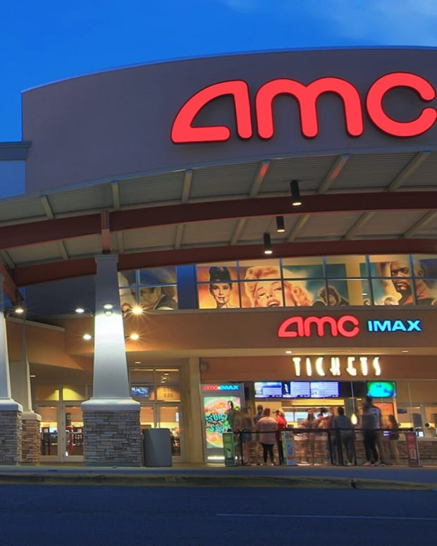 amc-theaters-unlikely-to-survive-the-movie-theater-shut-down-social