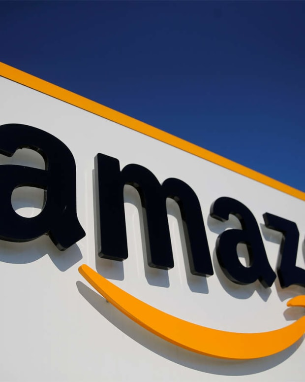 amazon-gets-interim-relief-arbitration-panel-says-future-cannot-sell-business-to-reliance