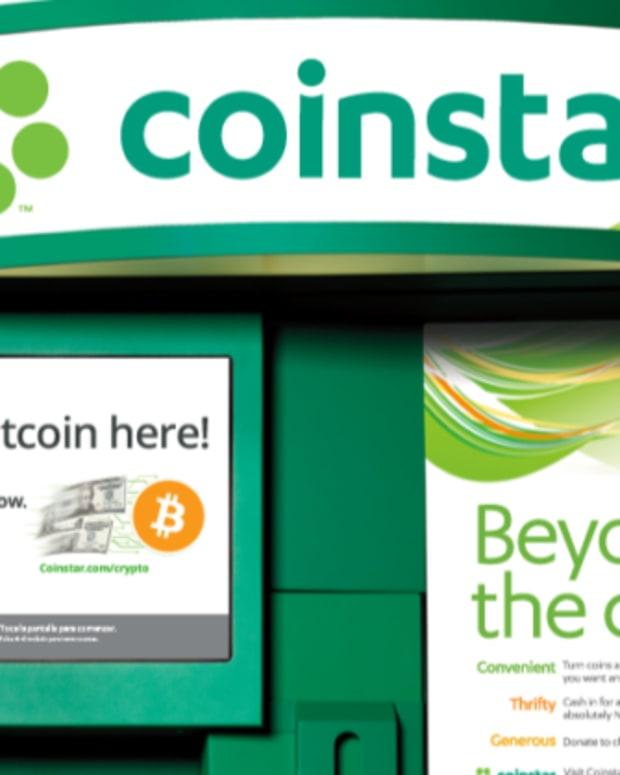 Coinstar_Kiosk_Front_Coinme-copy-1-630x419