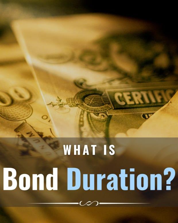 Image of Bonds