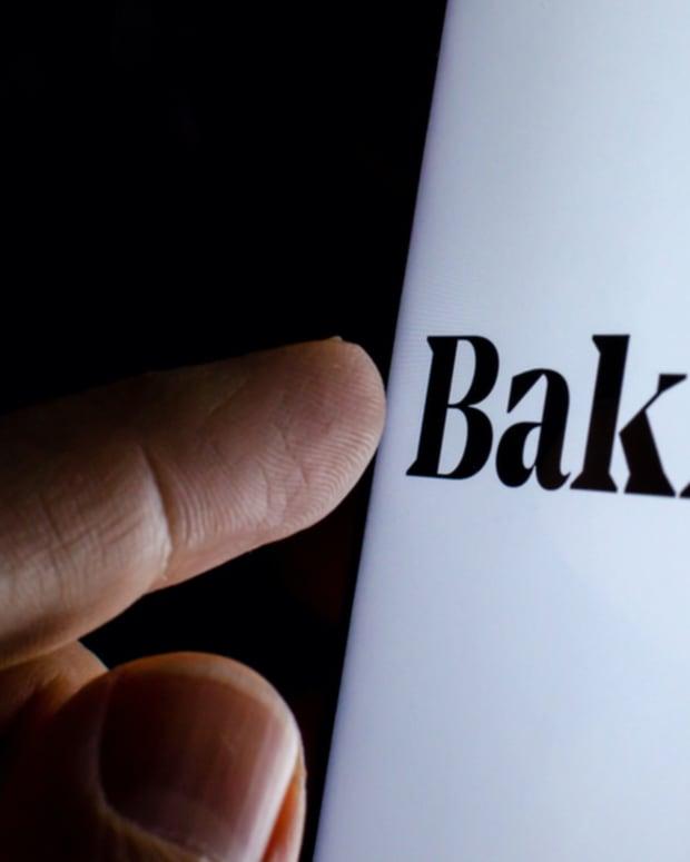 digital-asset-firm-bakkt-goes-public-after-completing-merger-bkkt-shares-to-be-listed-on-nyse-monday