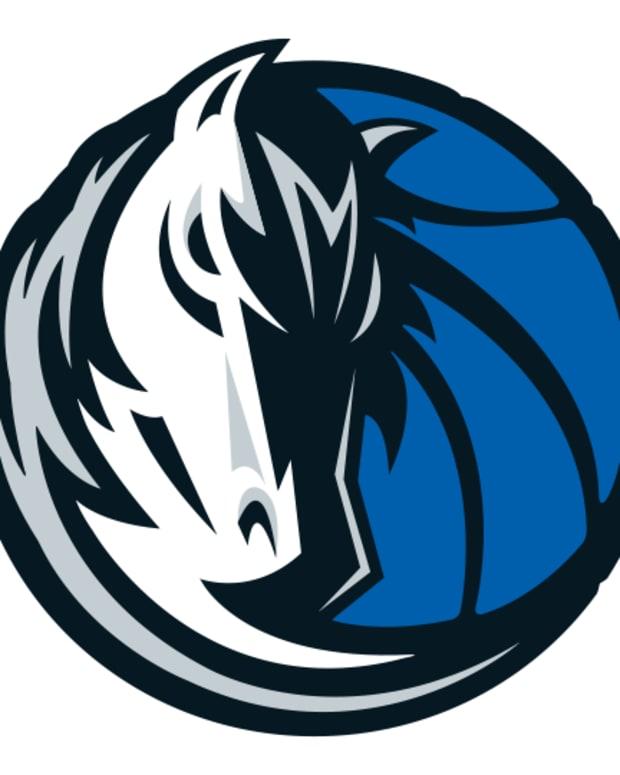 Mavs_Logo
