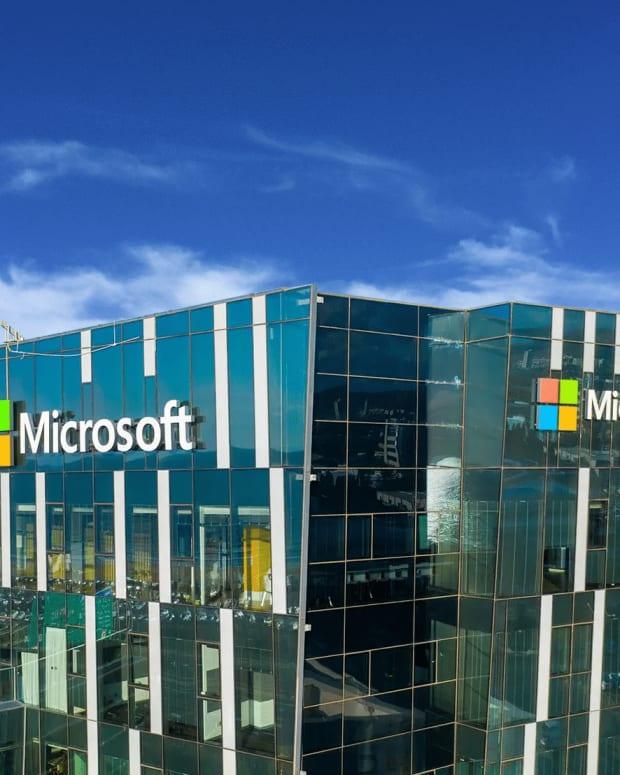 Microsoft-Headquarters-1