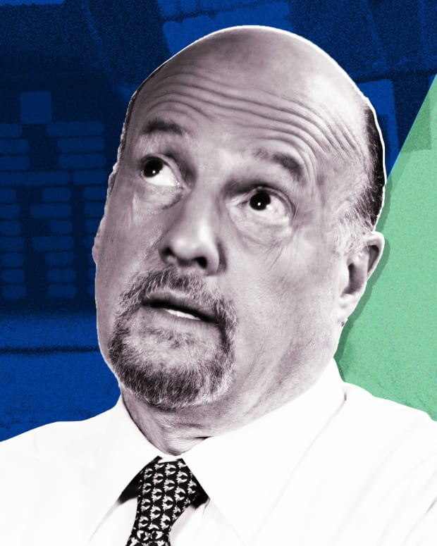 Jim Cramer Live 041321 Lead