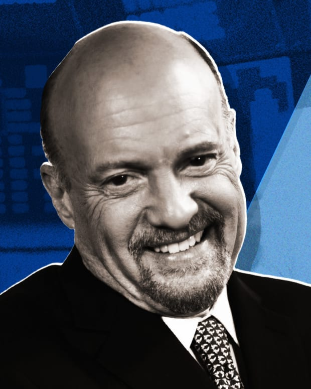 Jim Cramer Live 041421 Lead