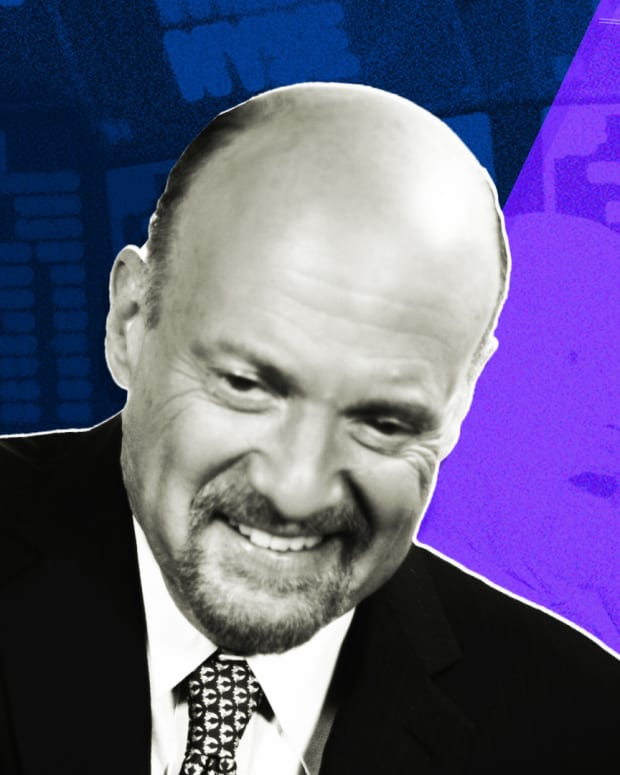 Jim Cramer Live 041621 Lead