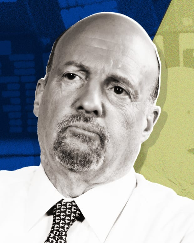 Jim Cramer Live 041521 Lead
