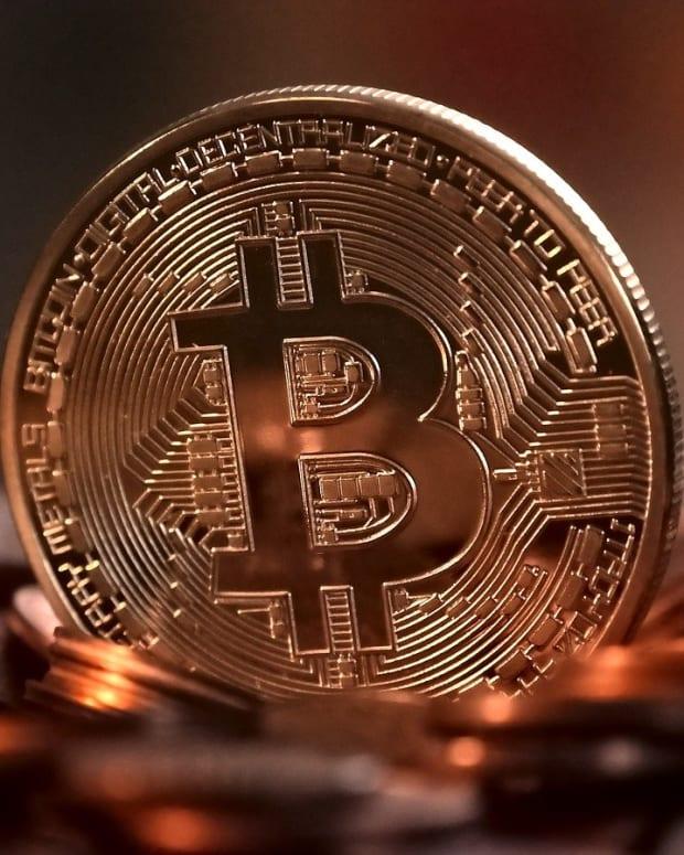 bitcoin-2007769_1280-2