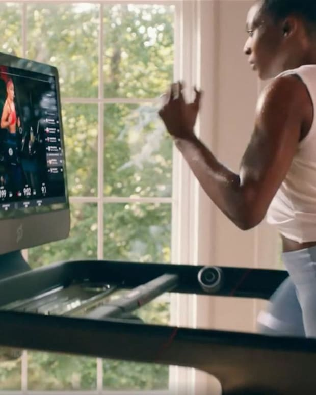 peloton-slumps-despite-revenue-beat-and-optimistic-forecast