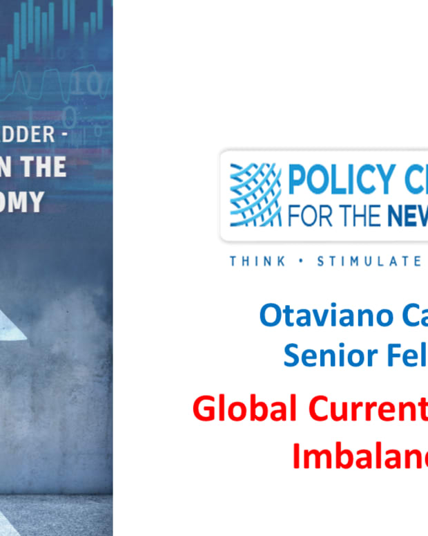 video 7 PCNS global imbalances