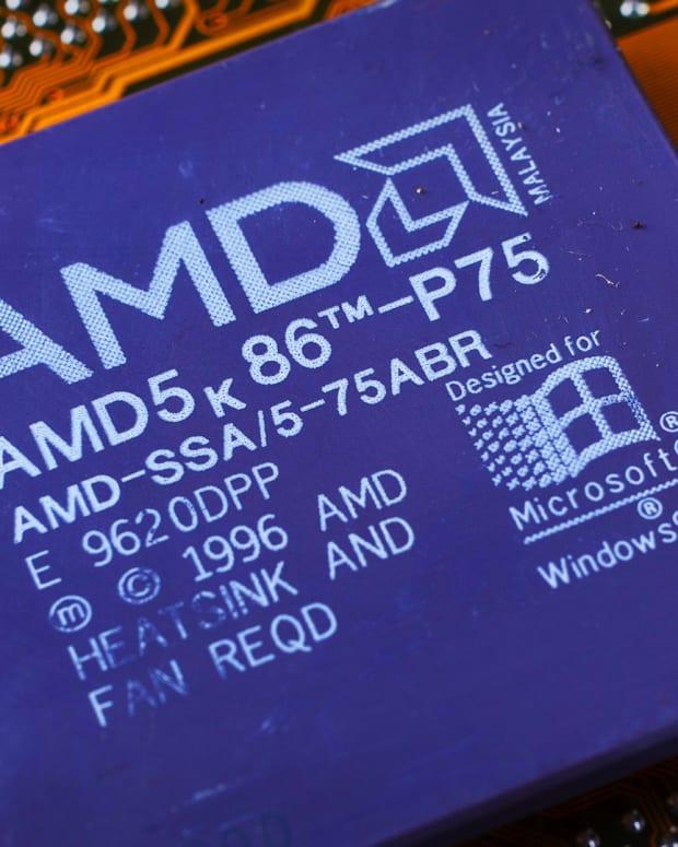AMD-Lead_2