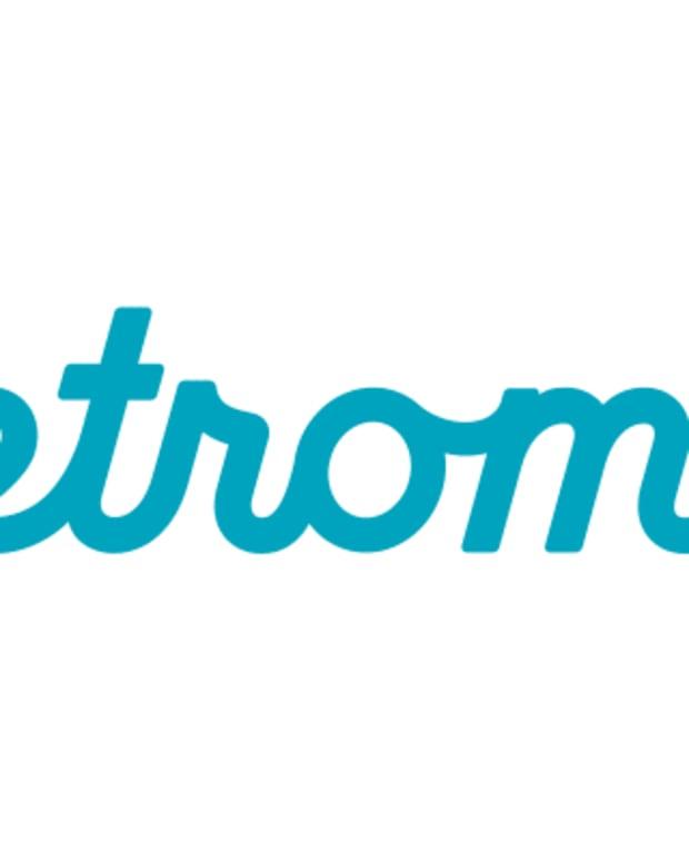 metromile-3