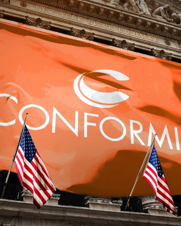 Conformis Lead