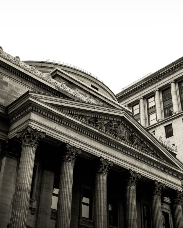 nebraska-digital-asset-bank-legislation